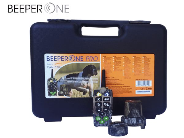 BEEPER ONE PRO