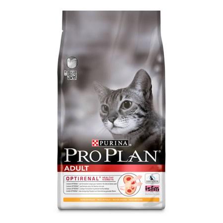 Pro Plan Adult Gato Pollo y Arroz