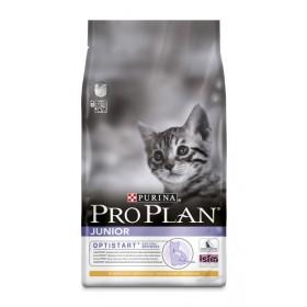 Pro Plan Junior Gato Pollo y Arroz