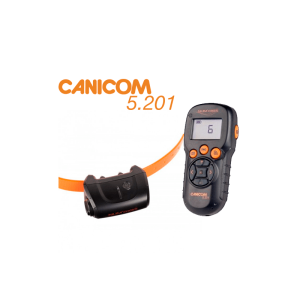 CANICOM 5.201