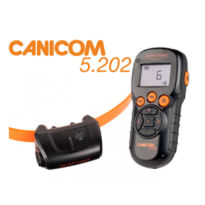 CANICOM 5.202