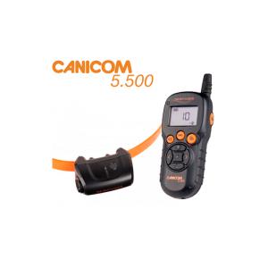 CANICOM 5.500