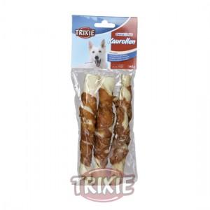 Chicken Chewing Rolls