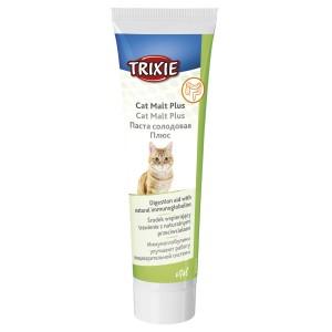 Malta Plus para Gatos - Trixie