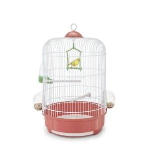 Jaula Pájaros MILLY