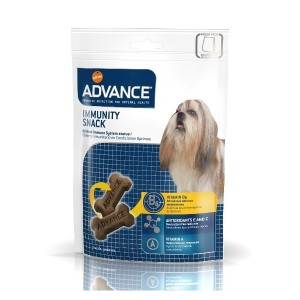 Advance Immunity Treat