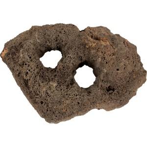 Piedras CAVED LAVA