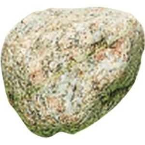Piedras SODALITE