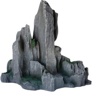 Piedras GUILIN