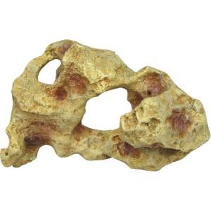 Piedras CAVITY STONE
