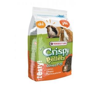 Versele-Laga Crispy Muesli Cobaya Guinea