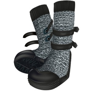 Botas Protectoras Walker Socks