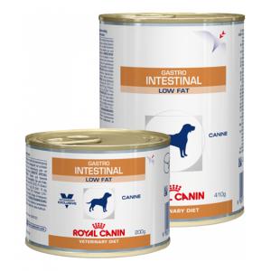 Royal Canin Gastro Intestinal Low Fat