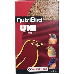 Versele-Laga NutriBird Uni Komplet