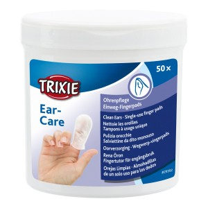 Ear Care Orejas Limpias