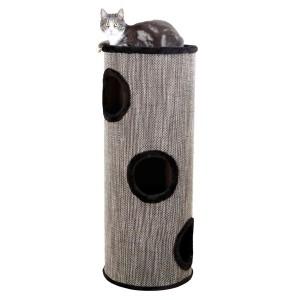 Torre Rascador Amado - Trixie