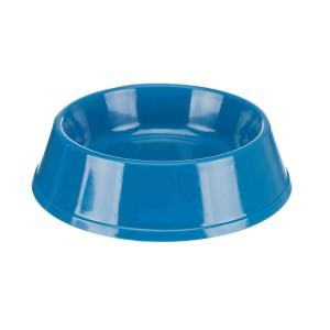 Comedero Plástico - Trixie