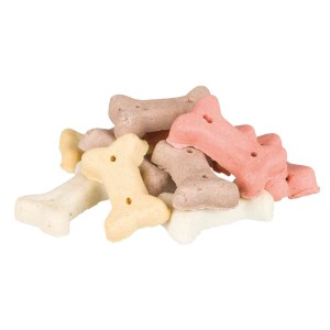 Galletas Cookie Snack Bones