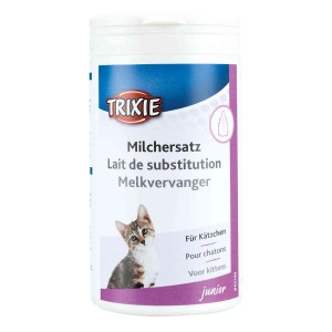 Leche Sustitutiva - Trixie