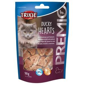 PREMIO Ducky Hearts - Trixie