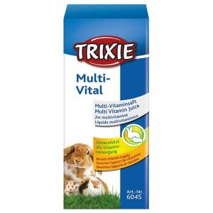 Multi-Vital