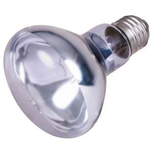 Lámpara Neodimio Calentadora