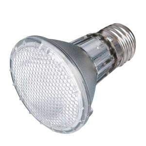 Lámpara Spot Halógena Heat Spot Pro Calentadora