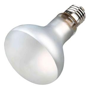Lámpara ProSun Mixed D3