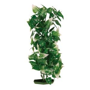 Surtido Plantas Plástico