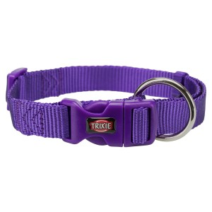 Collar New Premium Violeta