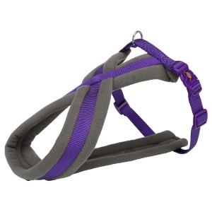 Arnés Confort New Premium Violeta