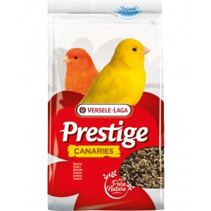 Versele-Laga Prestige Canarios