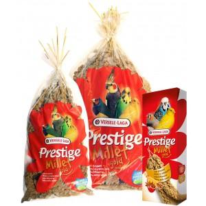 Versele-Laga Prestige Mijo