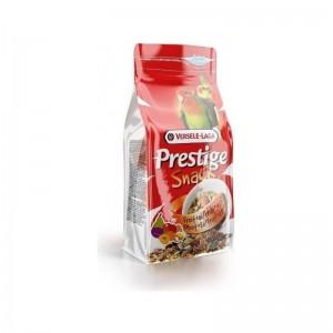 Versele-Laga Prestige Snack