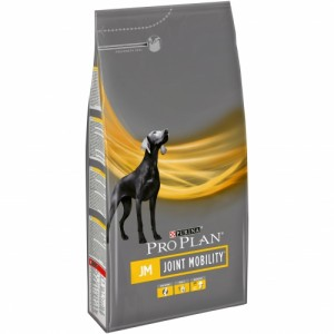 Purina Pro Plan Veterinary Diets JM Joint Mobility Perro