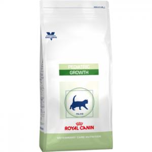 Royal Canin Pediatric Growth