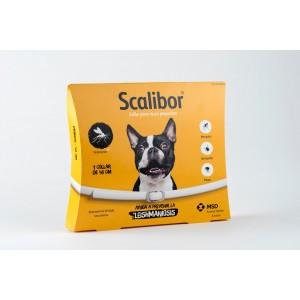 Collar Scalibor 48cm