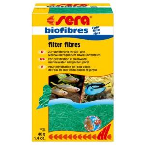 Precio sera biofibres finas