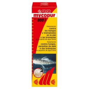 Comprar sera mycopur