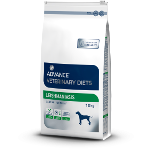 Advance Veterinary Leishmaniasis Management Canine