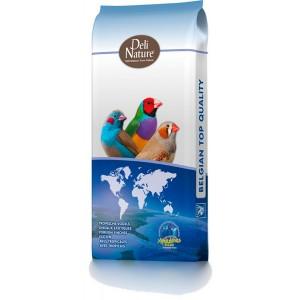 Mixtura para Aves Tropicales SÚPER