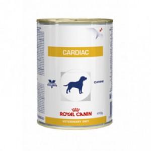 Royal Canin Cardiac