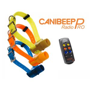 SET CANIBEEP RADIO PRO