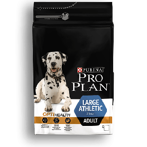 Pienso barato Pro Plan Large Athletic Adult