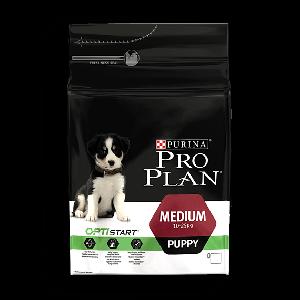 Pienso barato Pro Plan Medium Puppy