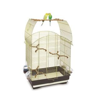 Jaula Pájaros AGATA