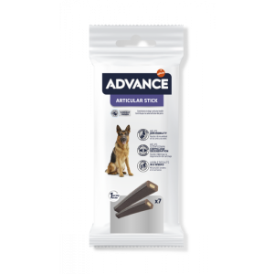 Advance Snack Articular Stick