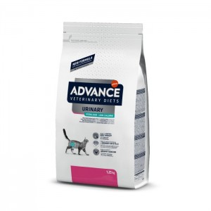 Advance Veterinary Urinary Feline
