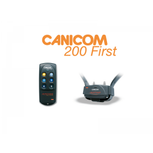 CANICOM 200 FIRST 1 COLLAR