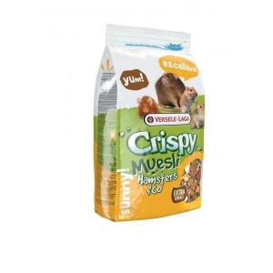 Versele-Laga Crispy Hamster Muesli